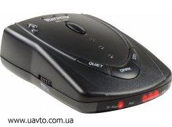 Антирадар для авто  Parkcity автомобильный радар-детектор RD-11ST