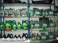 Масло Минеральное масло 10w40, 15w40 Синтетические моторные масла 5w40