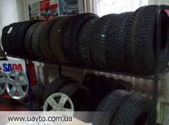 Шины Диски. Авто шины Зимние шины. Магазин шин R13 R14 R15 R16 R17 R18 215 185