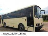 ЛАЗ 4207