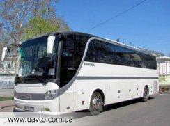 Setra S 415