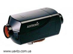 Воздушные отопители для автомобилей D2 Eberspacher Airtronic