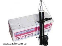 Амортизаторы подвески  TOKICO (Hitachi)