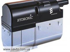 Воздушные отопители для автомобилей D2 Eberspacher Hydronic