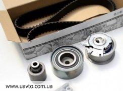 Ремкомплект ГРМ,BKD 2,0 03G198119 Skoda Octavia A5