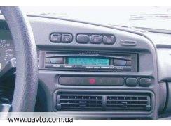 Бортовой компьютер ВАЗ 2115, 21099, 2107 2110 ланос 1,5 1,4 1,6 цена