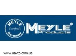 Запчасти марки «MEYLE»