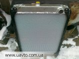 Радиатор Радиатор охлаждения