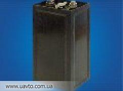 Аккумуляторы ТНЖ-250 У2  щелочные никель-железные