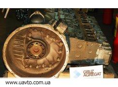Двигатель Daf xf95 с 97года