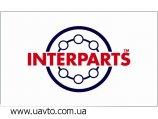 Фильтра - Interparts