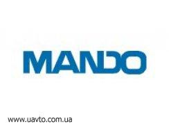 Запчасти - MANDO