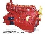 Двигатель А-01 Алтаец