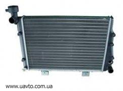 Радиатор двигателя под заказ по размерам  любые габариты