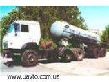 ТЦ 10А газовая, пропан-бутан