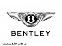 восстановление ключей BENTLEY