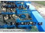 Культиватор Крн 5,6 навесной для обработки почвы Крн 5,6 навесной для обработки почвы