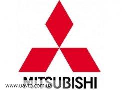 автоключи MITSUBISHI