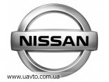 автоключи NISSAN
