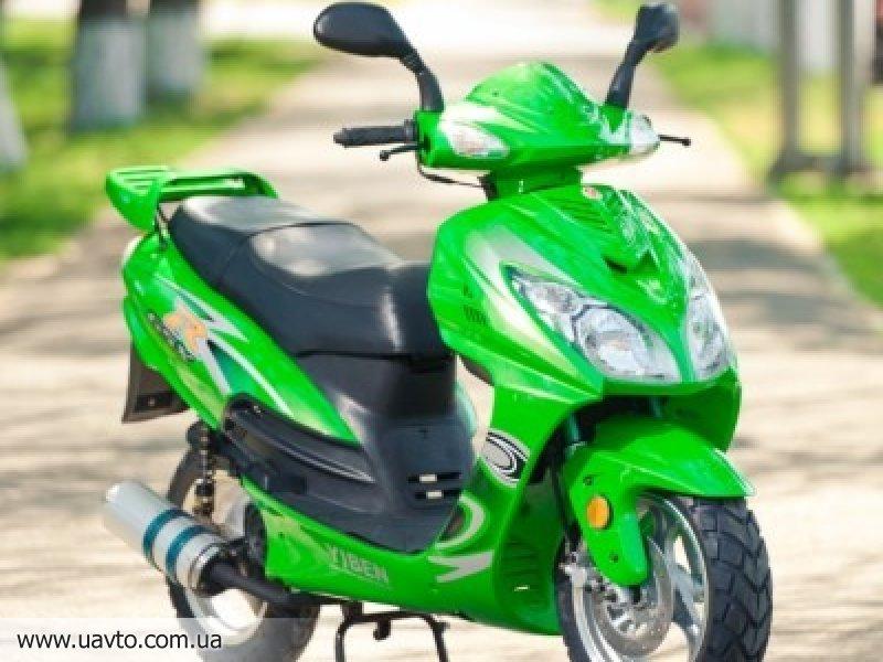 всего скутеры и мопеды до 50 кубиков купить термобелье нужно носить