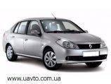Renault Symbol New