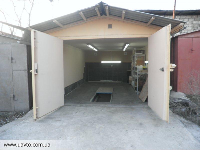 лодочные гаражи оформление в собственность