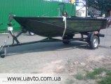 ПГМФ-8902