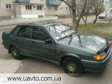 ВАЗ 21115