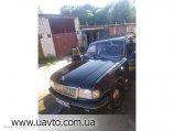 ГАЗ 31029