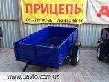 ПГМФ-8302 БТ-450