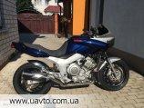Мотоцикл yamaha 850(2)