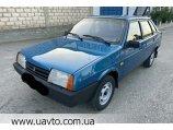 ВАЗ 21099