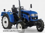 Трактор  ДТЗ 244.4