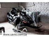 BRP Ski Doo GTX Special Edition 4-TEC 1200