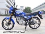 Мотоцикл Viper  V150A (STREET)