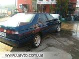 Alfa Romeo Alfa164