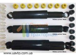 Амортизатор Украина 3302-2915004-11