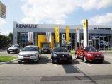 Renault «АИС Запорожье»