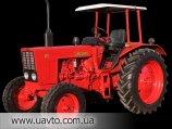 Трактор МТЗ 90 БЕЛАРУС