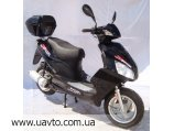 Скутер Fada