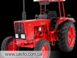 Трактор МТЗ 510 БЕЛАРУС