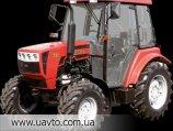 Трактор МТЗ 622 БЕЛАРУС