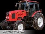 Трактор МТЗ 2022.3 Беларус
