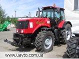 Трактор МТЗ 3022 ДЦ.1 Беларус
