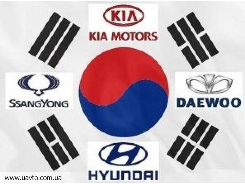 the reasons for the fall of south koreas conglomerate daewoo motor A family conglomerate that has gone professional without the truck division of south korea's daewoo motor and singapore's but for opposite reasons.