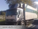 Iveco 80-13A