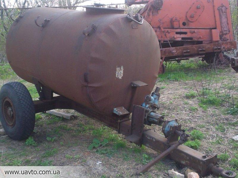 машинное масло куплю бочку на колесах астана Аренда торговой