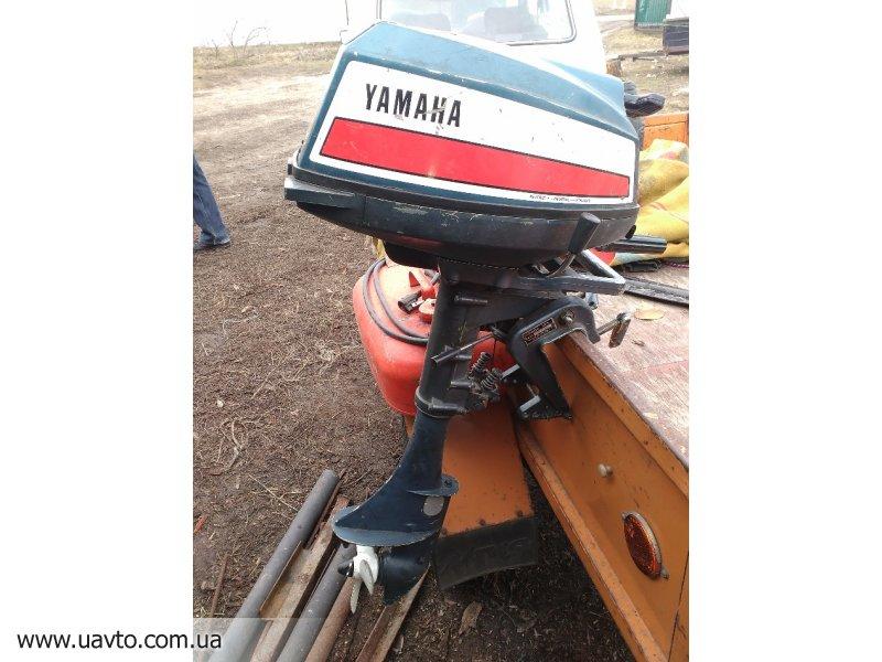 Ямаха мотор лодочный ремонт своими руками 576