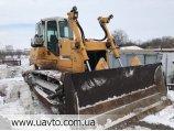 LIEBHERR PR 732    20400 кг Відмінний стан!!!