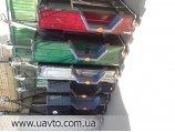Прицеп Завод прицепов Лев прицеп Лев-21 по хорошей цене от завода